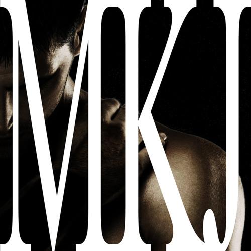 Mark K Johnson's avatar