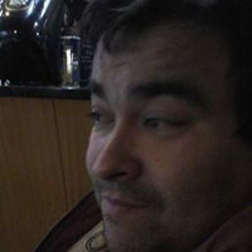 Anselmo Valente's avatar
