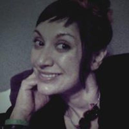 Nicole Laskis's avatar