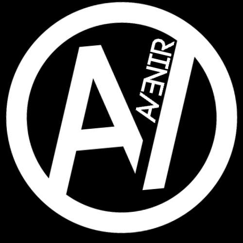 ItsAvenir's avatar