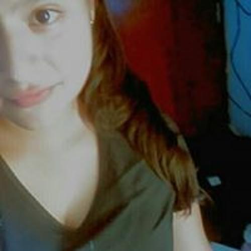 Leslie Rabanal's avatar