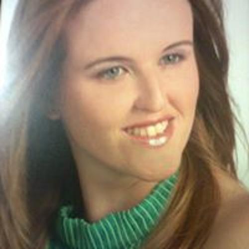 Adriana B. Simon's avatar
