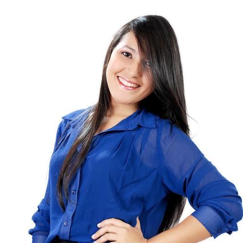 Joyce Guimarães's avatar