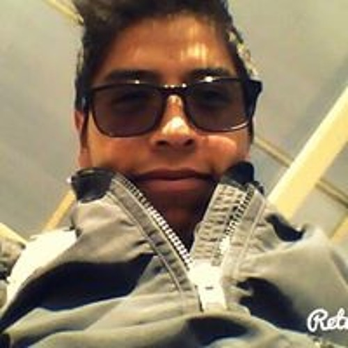 Arturo Lara's avatar