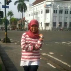 NH Amalia
