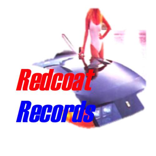 Redcoat Records's avatar