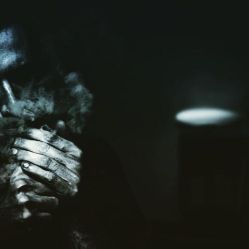 Jarl Sander Official Page.'s avatar