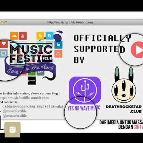 Music Festifile 2015