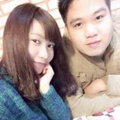 Ngô Thành Đạt's avatar