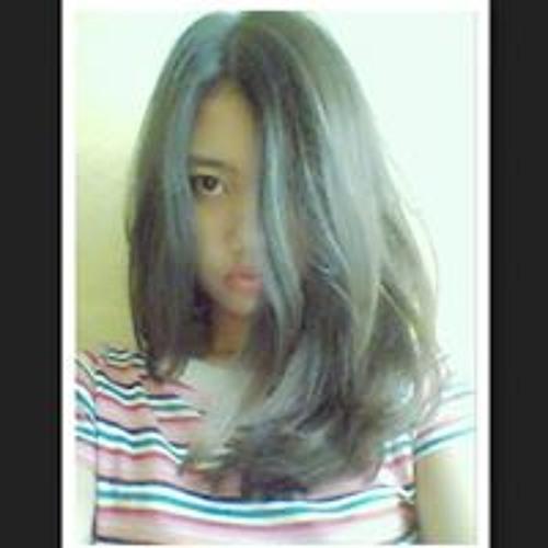 Wangi Nurmayani's avatar
