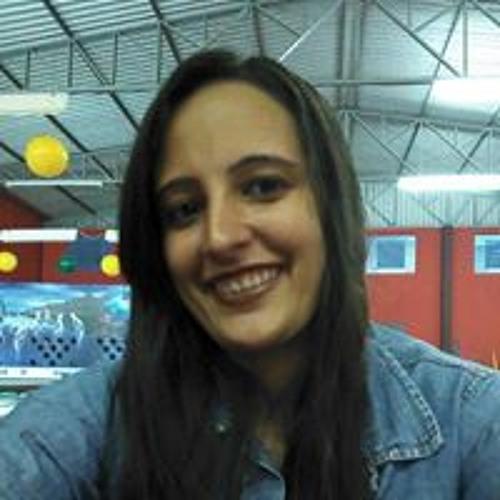 Leidiany Carvalho Soares's avatar