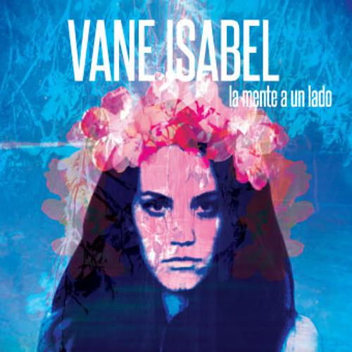 Vane Isabel's avatar