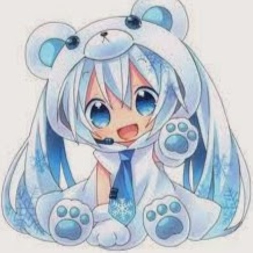 Ann villanueva's avatar