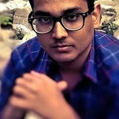 Nikhil_Jaiswal