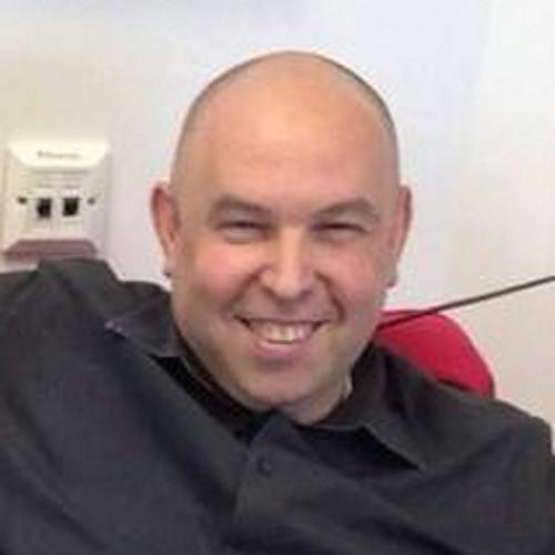 Schwarts's avatar