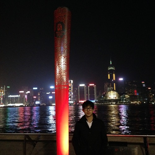 Seth Ling's avatar