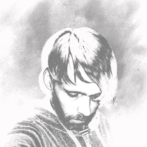 Dani Hageman's avatar