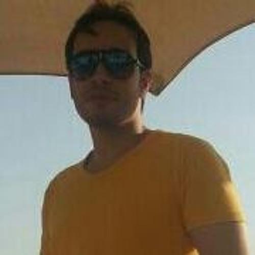user240821918's avatar