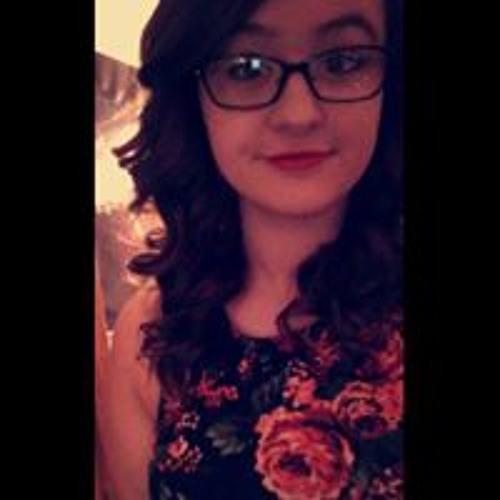 Amber Wagman's avatar