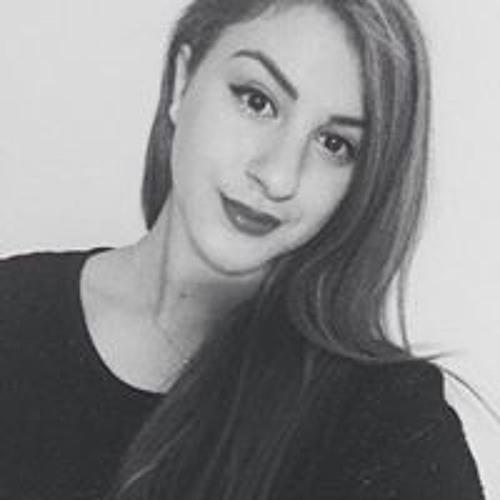 Ana Oancea's avatar