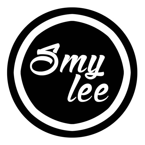 Official Smylee's avatar