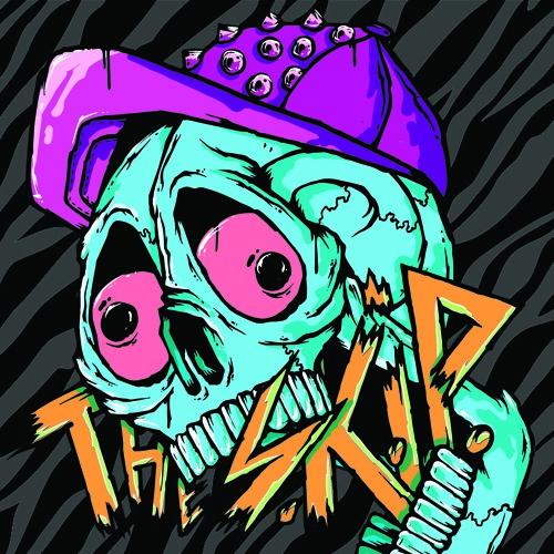 The S.K.I.P.'s avatar