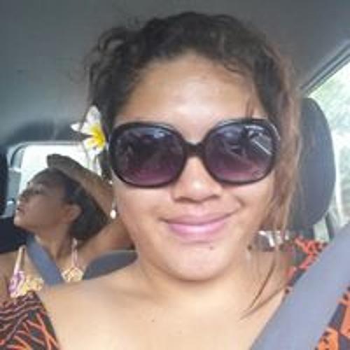 Ofa Heilala Smith's avatar