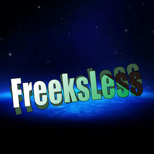 Freeksless's avatar