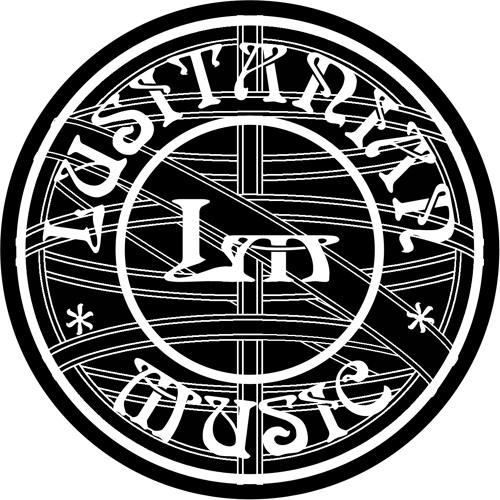 LusitanianMusic's avatar