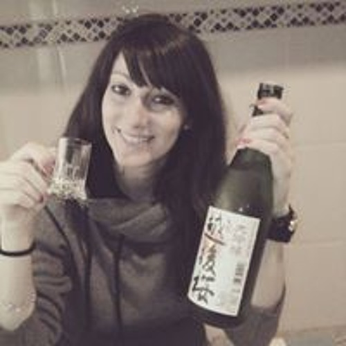 Martita Martini's avatar