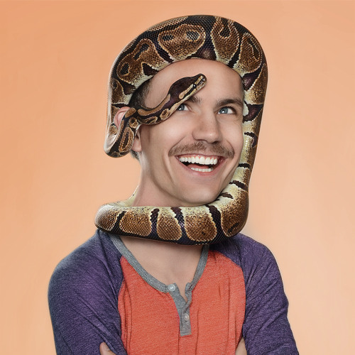 sethward's avatar