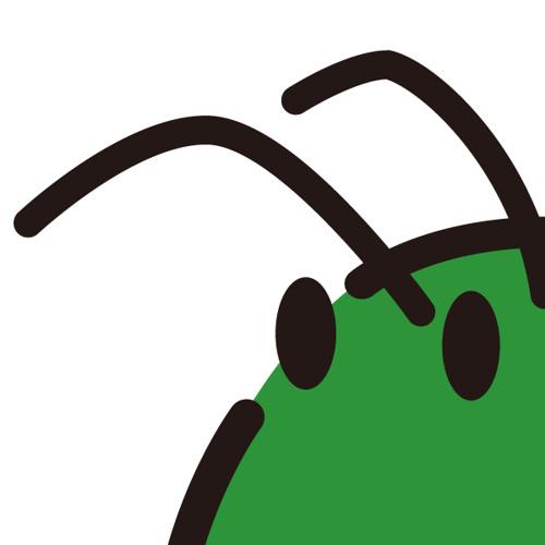 Kohrogi's avatar
