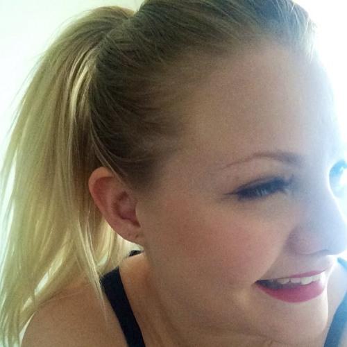 Gina Millar's avatar