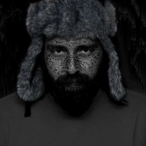 Darren borg's avatar