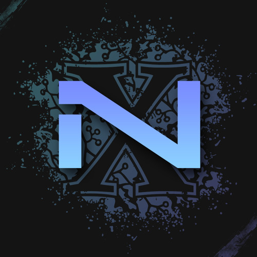 NighT3X's avatar