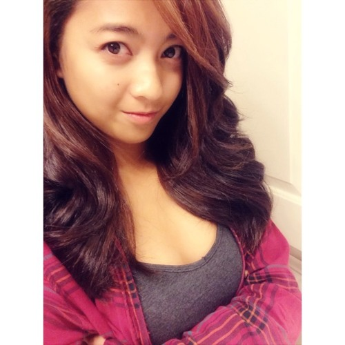 Ashton Acopiado's avatar