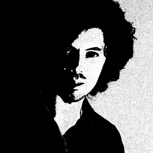 Stefane Souny's avatar