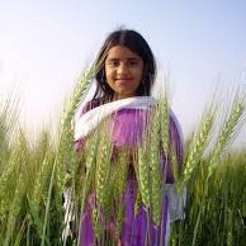 Gjhah mone's avatar