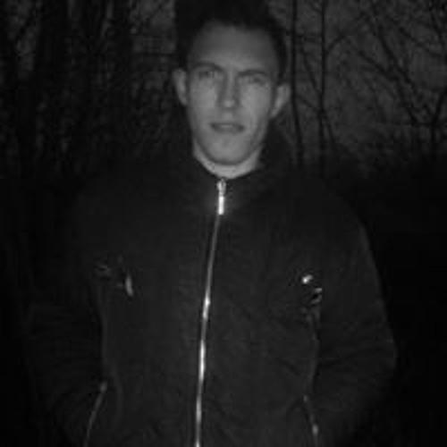 Mateusz Jakubowski 9's avatar