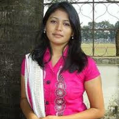 Msarufa Khatun's avatar