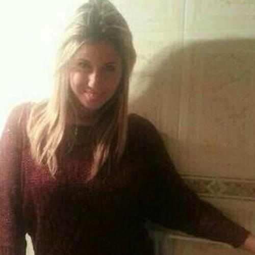 Diana Barreda Palacios's avatar