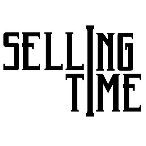 Selling Time's avatar