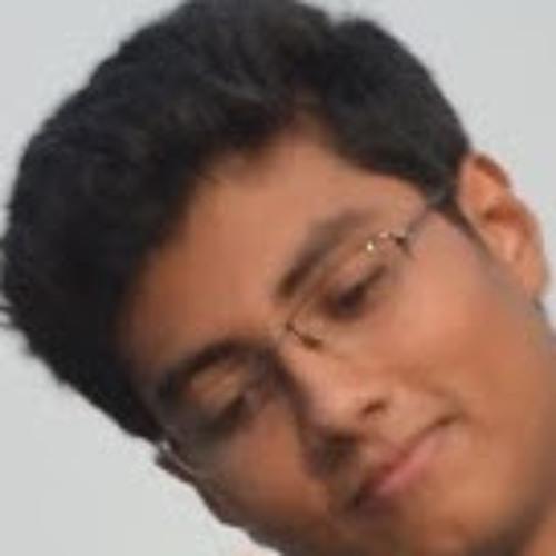 MoPa's avatar