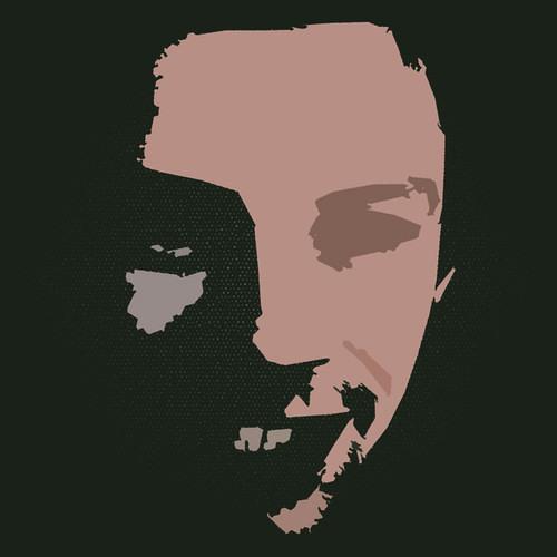 Northlander Music's avatar