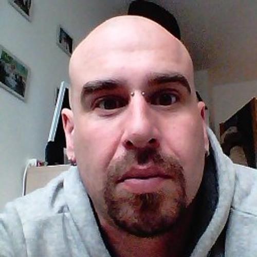 Jan Shuttleworth's avatar