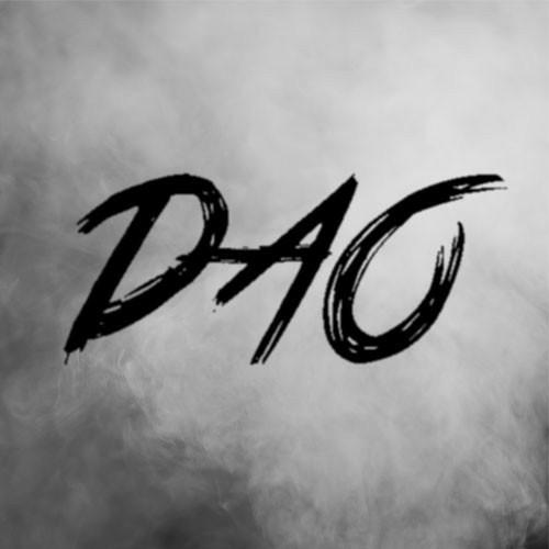 DAO's avatar