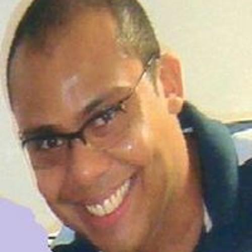 Alexandre Vieira's avatar