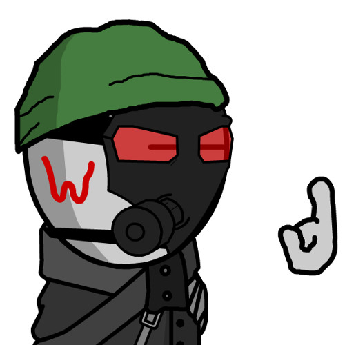 WalKeR97's avatar