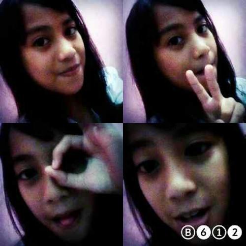 user173239488's avatar