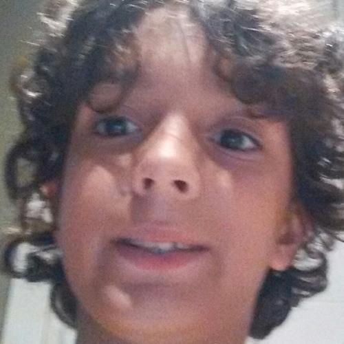 gabrielferrari's avatar